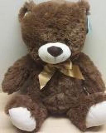 Dopey Darren Bear