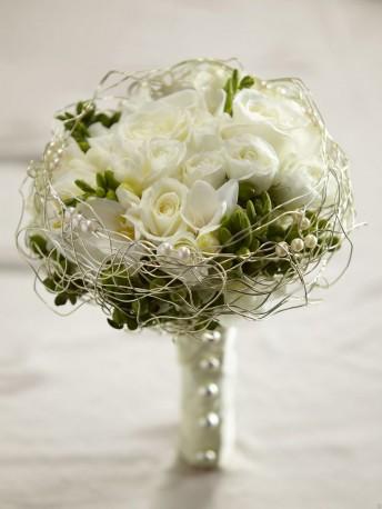 Sweet Simplicity Bouquet
