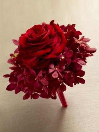 Desire Bouquet