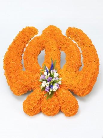 Khanda Sikh Tribute Khanda Sikh Tribute