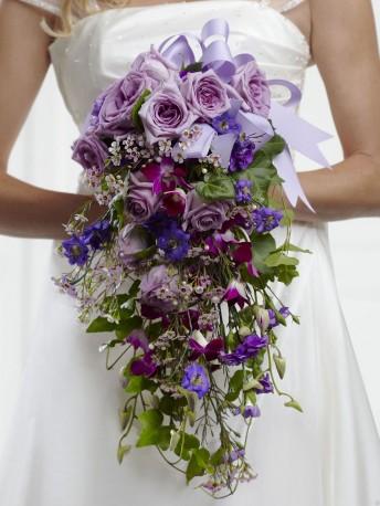 True Happiness Bouquet