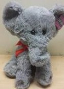 Ellie Elephant Bear