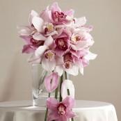 Sheer Delight Bouquet