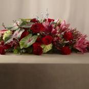 True Splendour Altar Arrangement