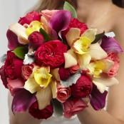 Magnificence Bouquet