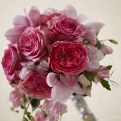Pink Delight Bouquet